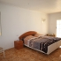 Resale - Chalet - Algorfa - La Finca Golf and Spa Resort