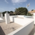 New Build - Chalet - Torrevieja - Los Balcones