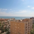 New Build - Lägenhet - Torrevieja - Playa de los Locos