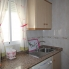 Resale - Penthouse - Torrevieja - Center Torrevieja
