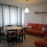 Revente - Appartement - Torrevieja - Acequion