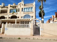 Apartment - Resale - Torrevieja - Los Frutales